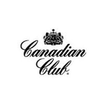 Canadia Club logo